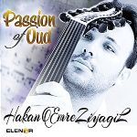 PASSİON OF OUD