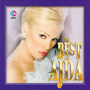 BEST OF AJDA