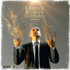 A BRIDGE BETWEEN CULTURES